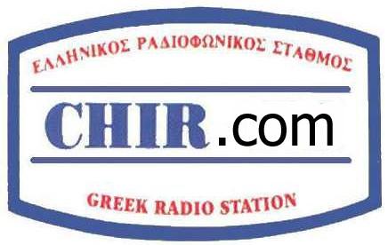 C.H.I.R.logo
